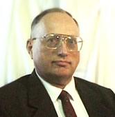 John A. Tvedtnes