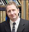Dr. John Gee